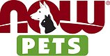 Save on NOW Pets