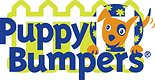 Save on Puppy Bumpers