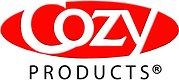 Save on Cozy Products