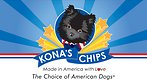 Save on Kona's Chips
