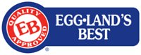 Save on Eggland's Best