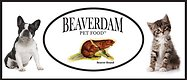 Save on Beaverdam Pet Food
