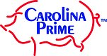 Save on Carolina Prime Pet