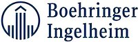 Save on Boehringer Ingelheim