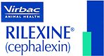Save on Rilexine