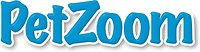 Save on Pet Zoom