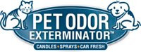 Save on Pet Odor Exterminator