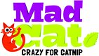 Save on Mad Cat