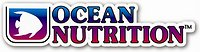 Save on Ocean Nutrition