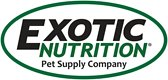 Save on Exotic Nutrition