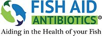 Save on Fish Aid Antibiotics