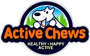 Save on Active Chews