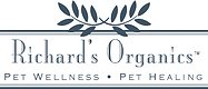 Save on Richard's Organics