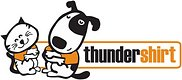 Save on ThunderShirt