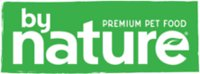 Save on By Nature Pet Foods