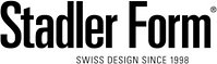 Save on Stadler Form