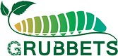 Save on Grubbets