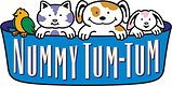 Save on Nummy Tum-Tum