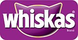 Save on Whiskas
