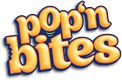 Save on Pop'n Bites