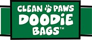 Save on Clean Paws
