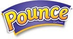 Save on Pounce