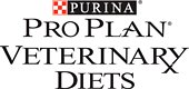 Save on Purina Pro Plan Veterinary Diets