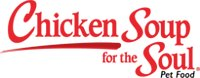 Save on Chicken Soup