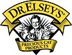 Save on Dr. Elsey's