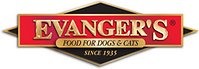 Save on Evanger's