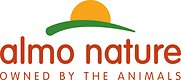 Save on Almo Nature