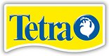 Save on Tetra