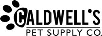 Save on Caldwell's