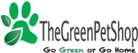 Save on The Green Pet Shop