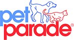 Save on Pet Parade