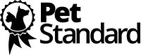 Save on Pet Standard