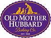 Save on Old Mother Hubbard