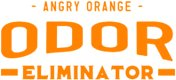 Save on Angry Orange