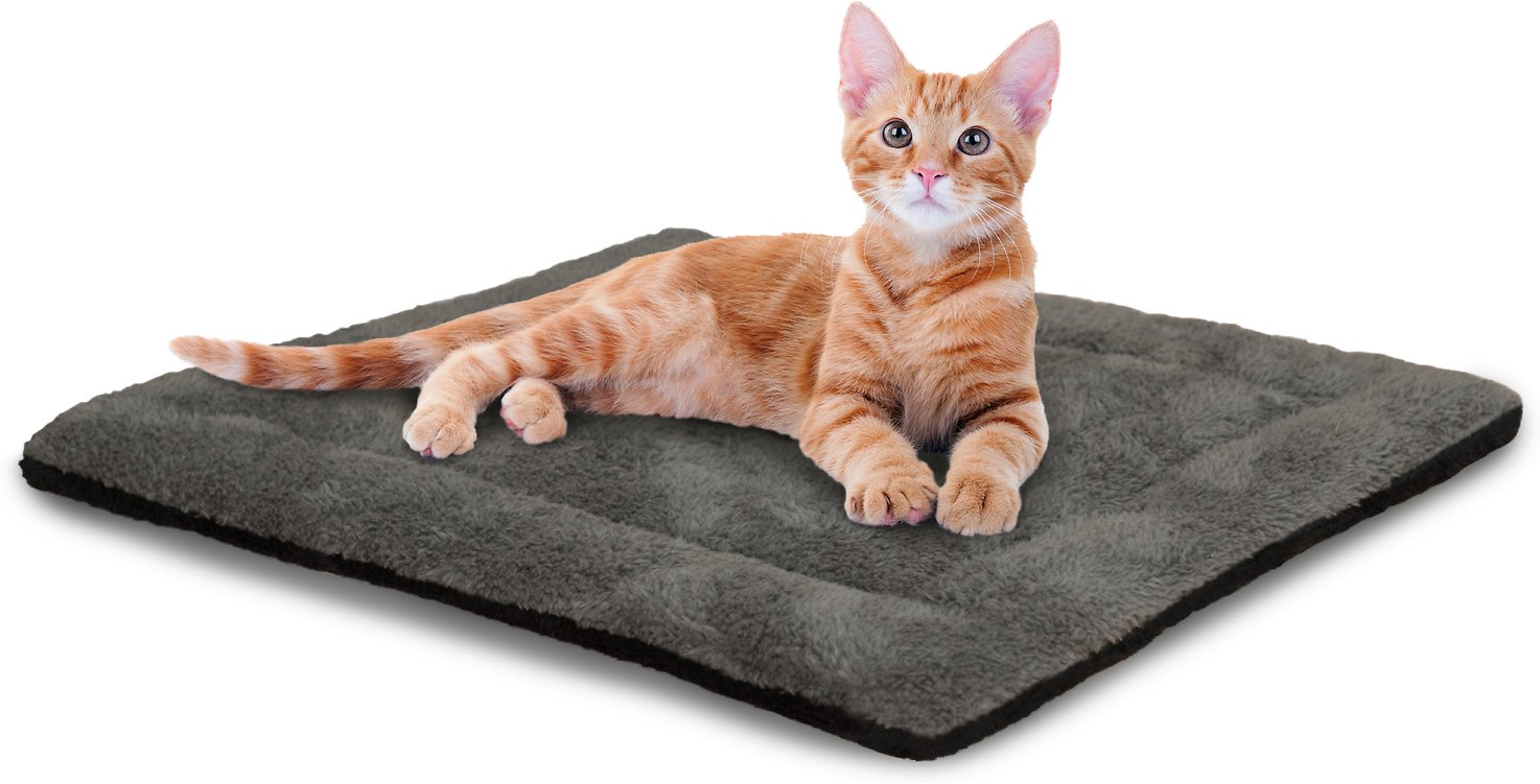 K&H Pet Products Self-Warming Crate Pad