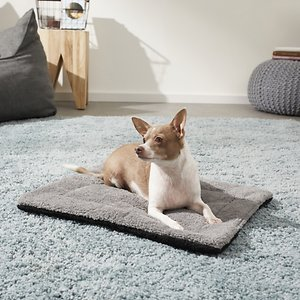 K&H Pet Products Self-Warming Pad