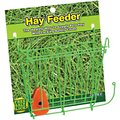 Ware Small Animal Hay Feeder