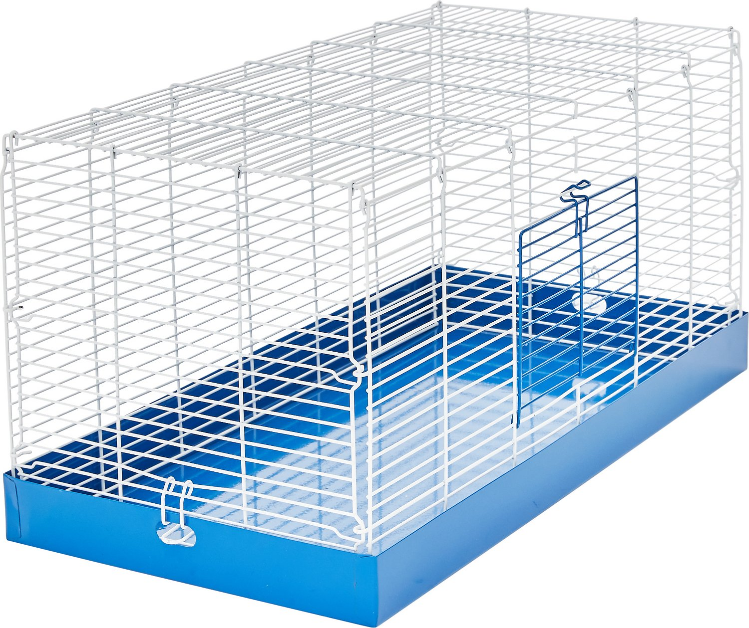 Ware Chew Proof Small Animal Cage, 25-in - Chewy.com