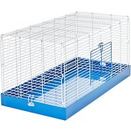 Ware Chew Proof Small Animal Cage, 25-inch