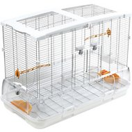 Vision II Model L01 Bird Cage, Large