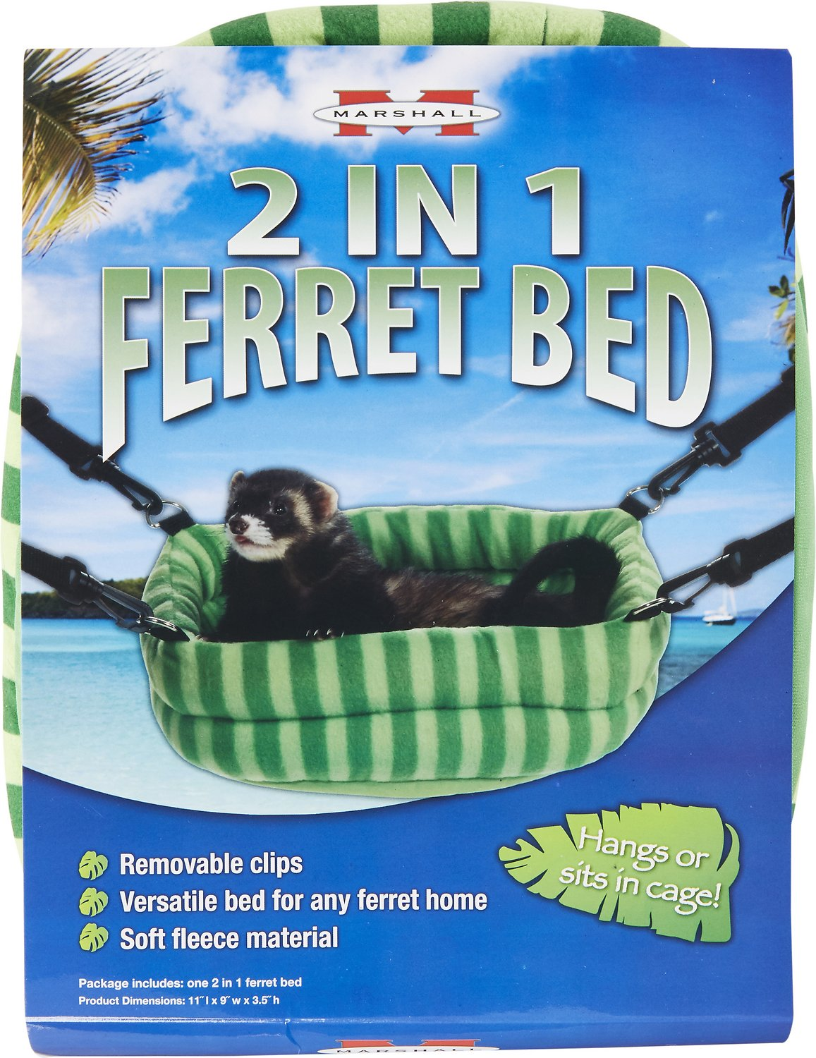 Fit Adult Ferrets and Rats 39 x 4 inches Niteangel Small Pet Fun Tunnel