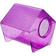 Kaytee Chinchilla Dust Bath House, 9-in
