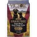 Victor Grain-Free Prairie Land Canine with Lamb Meal & Sweet Potato Dry Dog Food