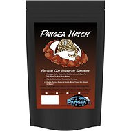 Pangea Hatch Premium Reptile Egg Incubation Substrate, 1-lb bag