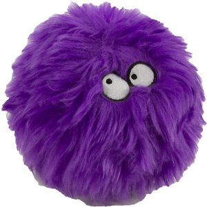 Most Durable Plush Toy