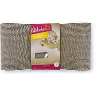 Petlinks Purr Highness Catnip Scratcher Cat Toy